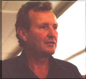 Wulf Ackermann